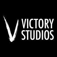 Victory Studios