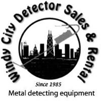 Windy City Detector Sales and Rental Inc.
