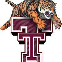 Tenaha Independent School District