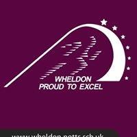 The Wheldon School & Sports College