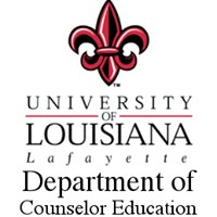 The UL Lafayette Clinic for Counseling and Personal Development