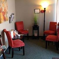 Tree of Life Massage Center