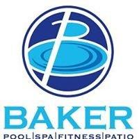 Baker Pool Spa & Fitness