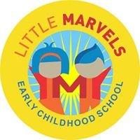 Little Marvels Early Childhood School