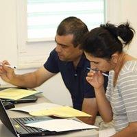 Monroe County Career & Adult Education Centers - FL