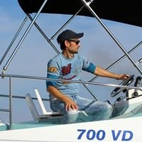 Adriatic Big Game Fishing Croatia