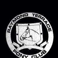 Raymond Terrace Pony Club