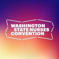 Washington State Nurses Convention