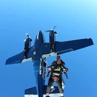 Skydive Lone Star