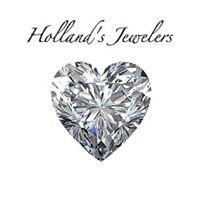 Hollands Jewelers
