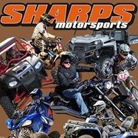 Sharps Motorsports