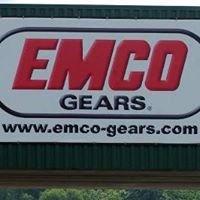 EMCO Gears