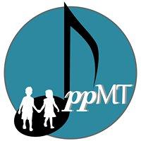 Pure Progression Music Therapy