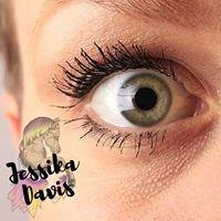 Jessika Davis