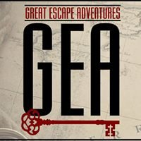 Great Escape Adventures