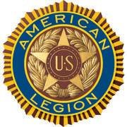 American Legion Post 584 Big Bear