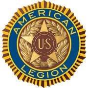 American Legion Post 584 Big Bear Lake
