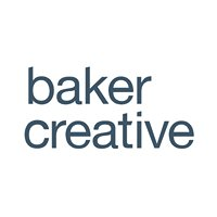 Baker Creative