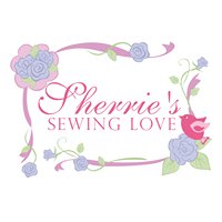 Sherrie's Sewing Love