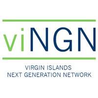 Virgin Islands Next Generation Network (viNGN, Inc)