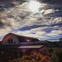 Pesche's Greenhouse