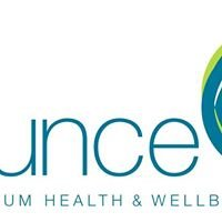 Bounce Optimum Health and Wellbeing
