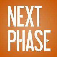 Next Phase Bethesda