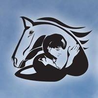 Farma Happy Horse - Konjički klub Kolan