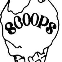 Scoops of Wilton