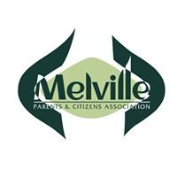 Melville Primary School P&C Association