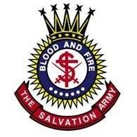 The Salvation Army Boca Raton Corps