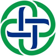 City Hospital Emergency Care Center - Mesquite Gus Thomasson