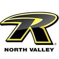 RideNow Powersports North Valley