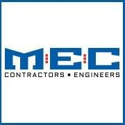 MEC Contractors-Engineers