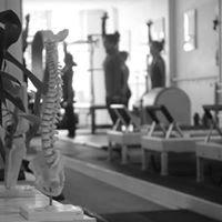 Cynthia Lochard's Pilates Method Studio