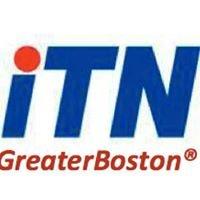 Independent Transportation Network - ITNGreaterBoston