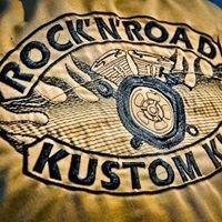 Rock'N'Road Kustom Klub