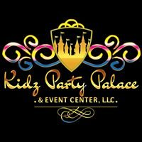Kidz Party Palace and Event Center LLC