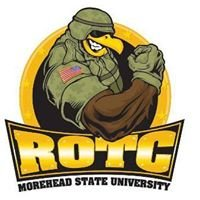 Morehead State University Army ROTC - Eagle Battalion