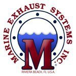 Marine Exhaust Systems, Inc.