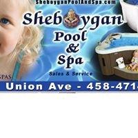 Sheboygan Pool & Spa