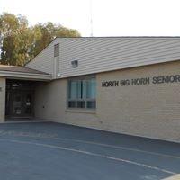 North Big Horn Senior Citizens Center