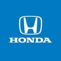 Paragon Honda