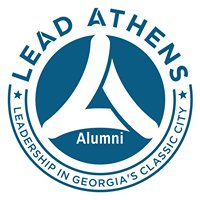 LEAD Athens Alumni Association