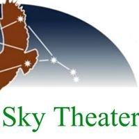 Sky Theater