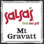 Salsa's Mt Gravatt