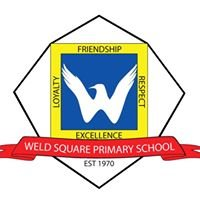 Weld Square Primary School Morley