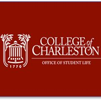 CofC Student Life