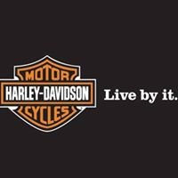 White Mountain Harley Davidson