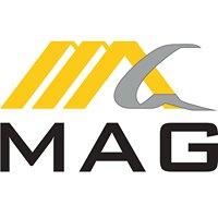 MAG Canada - Sudbury Flight Training Centre